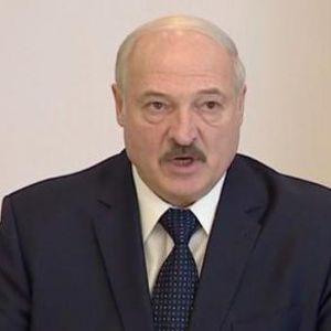 Лукашенко открил од кои три држави се командува со протестите во Белорусија! Сè сe врши телефонски