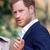 Хари не го поканил најдобриот пријател на свадба поради еден коментар за Меган