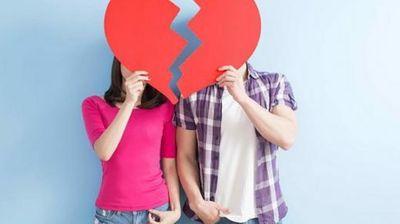 Причини поради кои жената може да ве остави и покрај тоа што многу ве сака