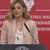 """Ангеловска демантира дека подигнала штеден депозит од """"Еуростандард банка"""" по добиена информација оти банката ќе затвори"""