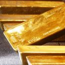 Се намали вредноста на благородните метали поради руската вакцина за ковид-19