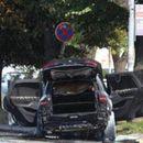 По бруталлната ликвидација на Страхиња во Белград се огласи и Колумбијката која ја преживеа експлозијата