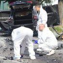 Стојановиќ, кој беше брутално ликвидиран со бомба на далечинско, пред пет години извршил атентат врз својот татко?