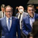 Заев: Во критични времиња на пандемијата со КОВИД-19 народите од Европа мора да бидат здружени
