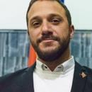 Богоевски: Талат Џафери ќе сведочи во интерес на Трајко Вељаноски
