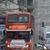 Скопјанка паднала во автобус на ЈСП и се здобила со тешки повреди