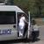 Четири лица се степале во Скопје - момче повредено донесено во болница