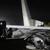 Пронајдена црната кутија од паднатиот авион во Украина