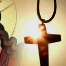 Православните христијани го слават воздвижението на чесниот крст – Крстовден