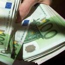 Ребаланс на Буџетот: Годинава ќе потрошиме 1 милијарда евра повеќе од што имаме