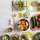 Сојузници на доброто здравје: Пет намирници кои можете да ги консумирате во неограничени количини
