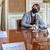 Димитров – Бон: Со одржувањето на Меѓувладината конференција ќе се валоризираат сите напори на Северна Македонија