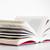 МОН го повлече учебникот по Македонски јазик за петто одделение