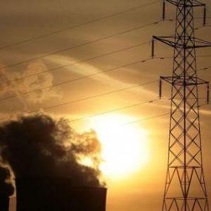 Повторно енормно загадување во Скопје
