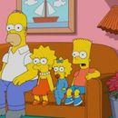 """Ново """"предвидување"""" на Симпсонови: Како ќе изгледа Америка на 20 јануари 2021 година"""