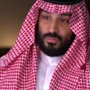 Светската јавност изненадена: Принцот му понудил 10 милиони долари на познатиот пејач да помине една вечер со неговата сопруга