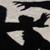 Четворица штипјани претепале малолетник од Кавадарци