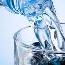 Подгответе се: Утре на неколку места во Скопје ќе нема вода