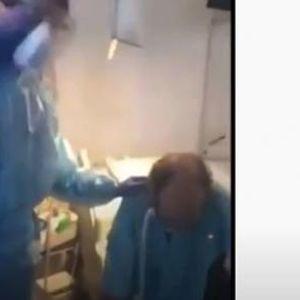 Драма во болница во Британија - влегол за да го изнесе својот пријател заразен со корона, не верувал дека вирусот постои