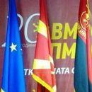 """ВМРО-ДПМНЕ: Заев да се извини за лагите за """"Монстум""""-лажеше и манипулираше со чувствата на роднините на убиените"""