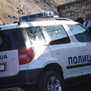 Динамит пронајден при претрес во семејна куќа во Делчево