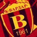 Алушовски потврди, заминува од Вардар – Вујовиќ се враќа во црвено-црните?