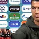 """Стигна реакција и од УЕФА: Ги предупреди што ќе се случи ако фудбалерите продолжат да си """"играат"""" со спонзорите"""