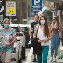 Германска студија: Ковид симптомите може да траат и до една година- жените се поизложени