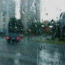 """По """"пеколот"""" доаѓаат дожд, грмежи и силен ветер"""