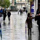 Словенечки инфектолог: Наесен нѐ очекува катастрофа доколку не се вакцинираат повозрасните од 50 години