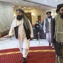 Талибанците бараат финансиска помош од САД