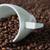 Љубителите на кафе се подобри во кревет - на што се должи тоа?