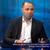 """Мисајловски: Власта форсира да ја стави трагедијата во Тетово """"под тепих"""" и воопшто да не се дискутира"""