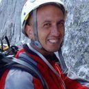 """Зоран Мајсторски е еден од починатите алпинисти кај """"Бучим"""": Изгубивме драгоцен другар"""
