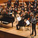 """Концертот """"Камерна приказна"""" во Филхармонија"""