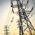 Во март 67,7 отсто од потрошената струја од домашни извори
