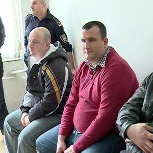 Судијата Трпков повеќе му верува на Нинџа отколку на премиери, претседатели, пратеници