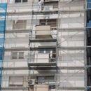 Во ноември лани издадени 292 градежни дозволи