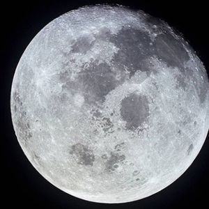 Ноќ на крвава месечина