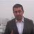 Мицкоски: Целокупна мобилизација на домашните  и барање помош од странски експерти за загадувањето