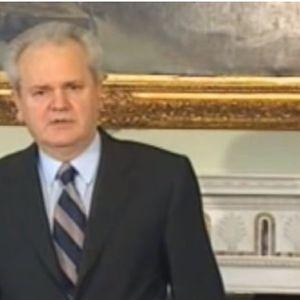 НАТО изврши агресија: Како Милошевиќ соопшти дека се нападнати