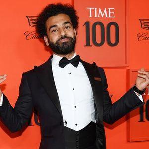 Мохамед Салах се сретна со освојувачот на Оскар и ѕвездата од Игра на тронови