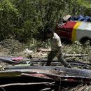 Автобус падна во провалија во Боливија, најмалку 25 загинати