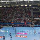 Сензација на домашен терен: Вардар загуби од Пелистер во европските купови