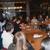Сиљановска: Да започнеме една нова политика која ќе ги разбуди најумните и најкритичните
