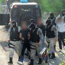 Дали се подготвува Закон за амнестија на осудените за Диво Насеље и 27 април?