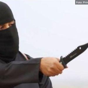 """""""Касапот"""" од ИСИЛ го разнесе проектил"""