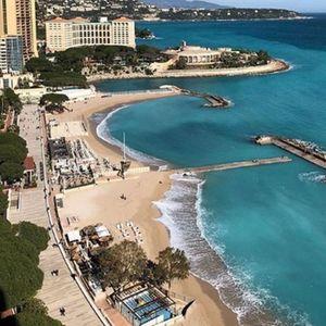 Поглед од милион долари: Како изгледа апартманот на Ноле во Монако
