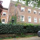 Домот на Џорџ Мајкл во Лондон достапен за наем за 15 илјади фунти