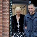 Ќерката на Шабан Шаулиќ живее во вила од 700.000 евра